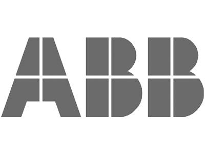 abb-logo1