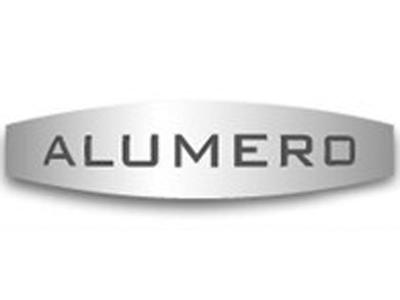 alumero-logo11