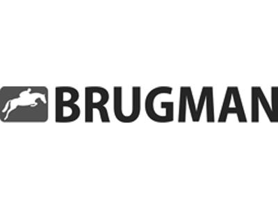 brugman-logo1