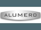 alumero_logo